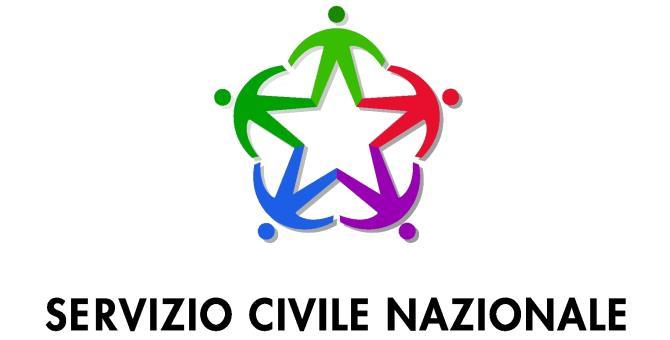 Caritas Diocesana Salerno: bando Servizio Civile 2020