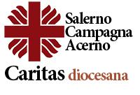 Caritas Salerno – Campagna – Acerno